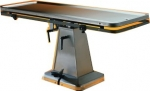 Flat Surgical Table