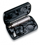 Welch Allyn Portable Oto/Ophthalmascope